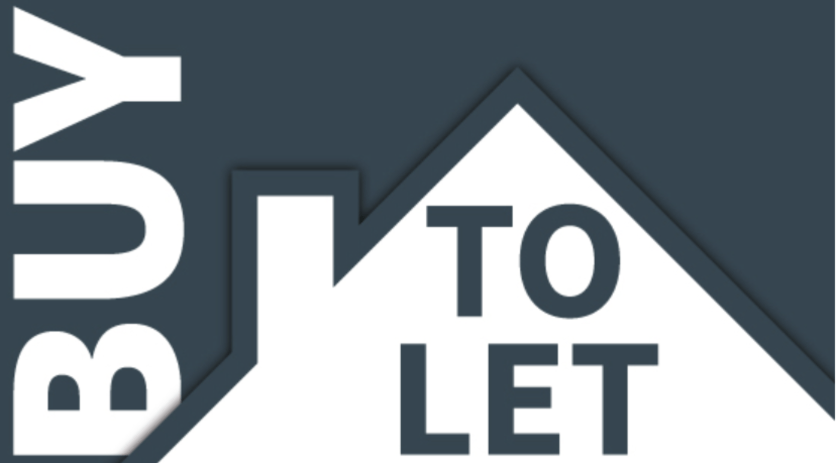 Buy To Let Mortgages For Auction Properties
