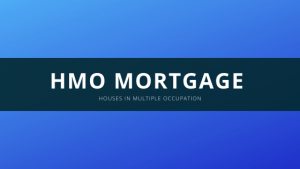 HMO Mortgages from Searchlight Finance